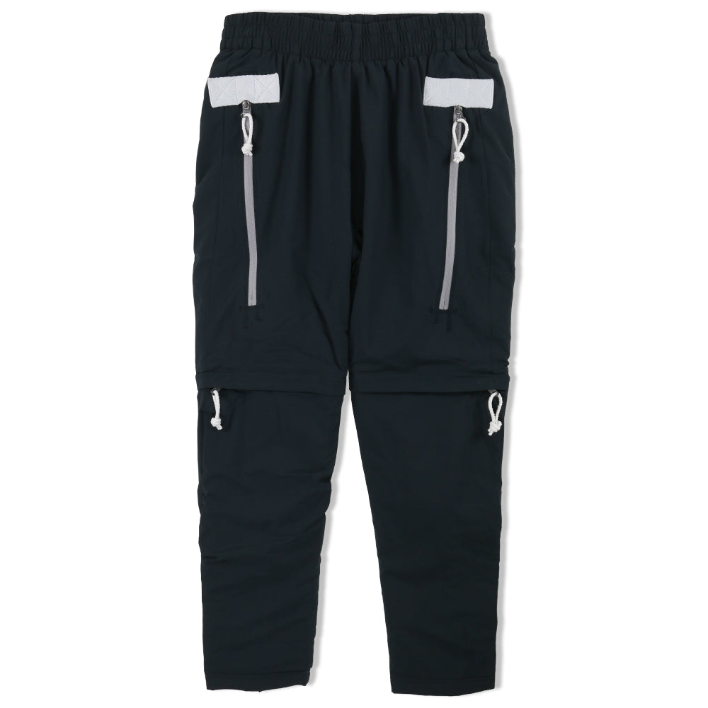 Adidas Wind Pant 2 x Day One
