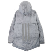 Adidas 3L Jacket x Day One