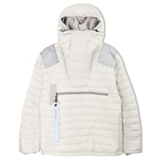 Adidas Down Jacket x Day One