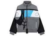 Nike NRG ISPA HD Jacket
