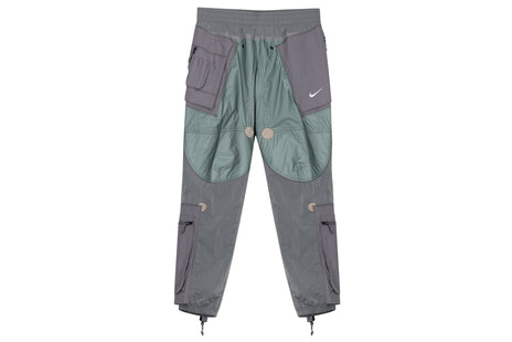 Nike NRG ISPA Adjustable Pant