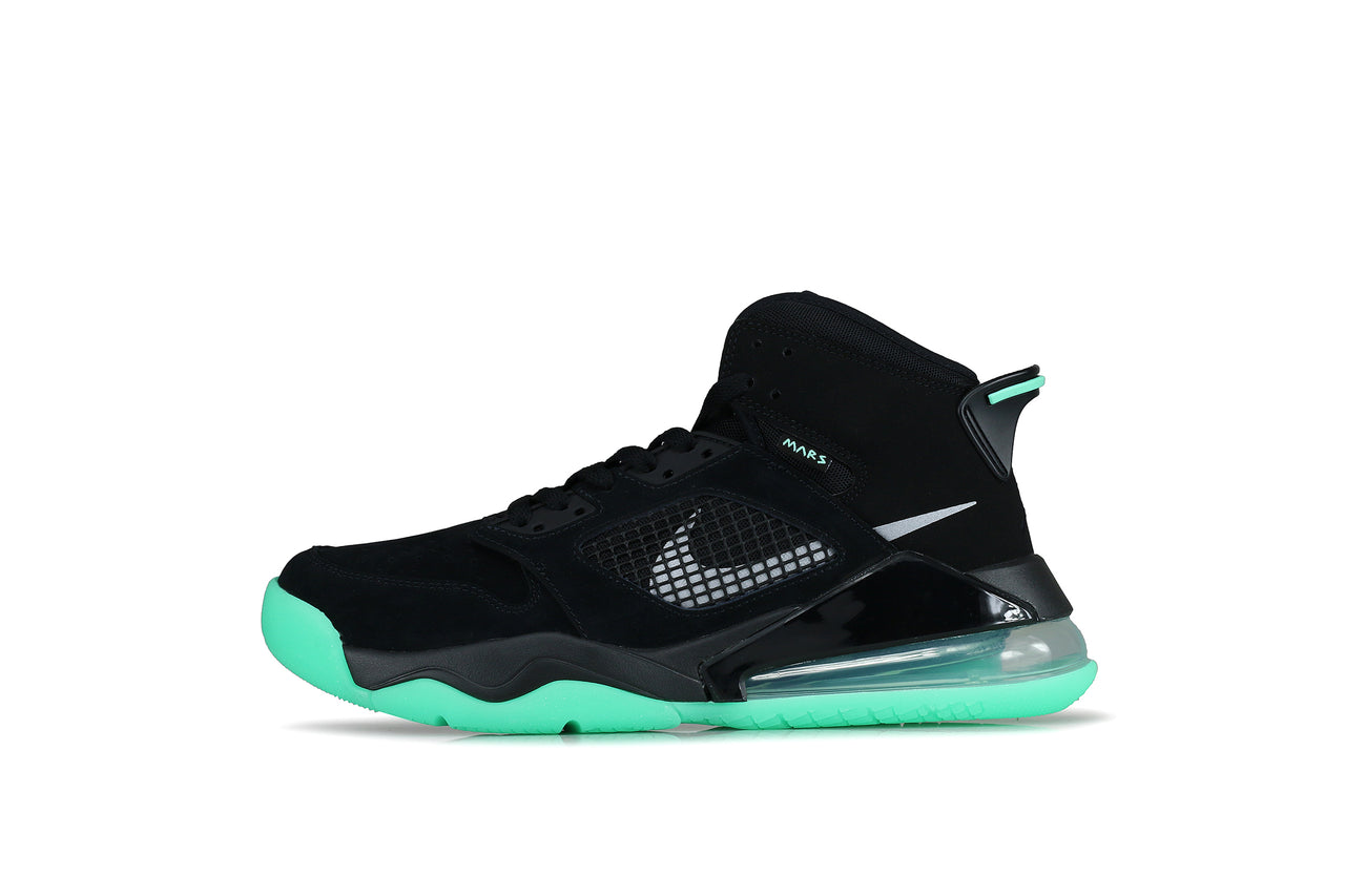 separation shoes f9415 918b5 Nike Jordan Mars 270