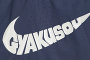 Nike NRG Na HD Jacket HZ Gyakusou