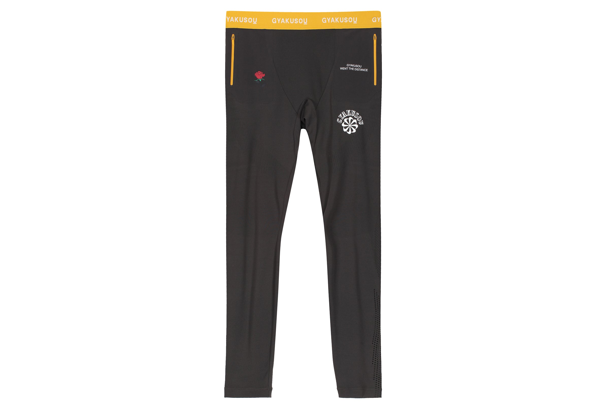 Nike NRG Na Helix Tight Gyakusou