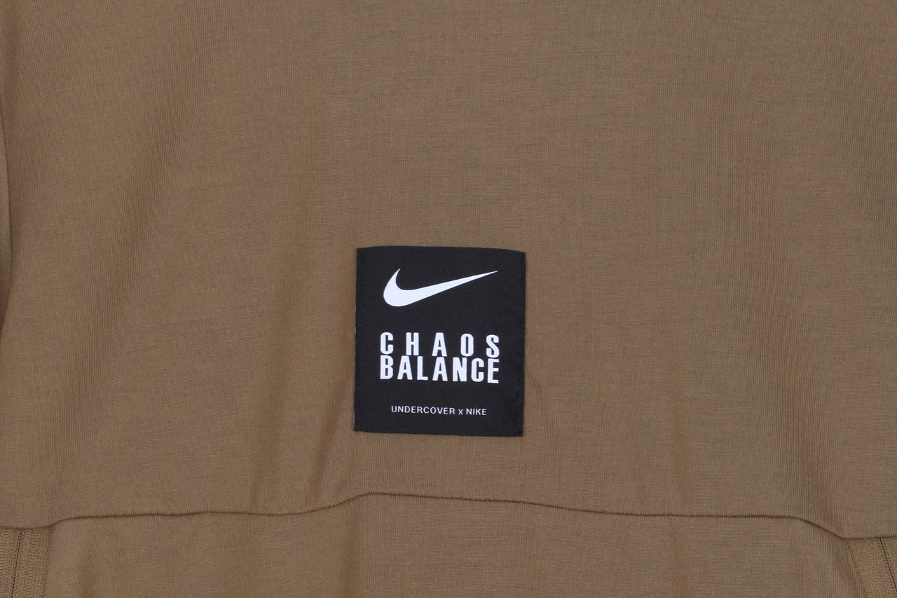 Nike NRG TC SS Pocket Top x Undercover