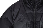 Nike NRG ACG Down Fill Jacket
