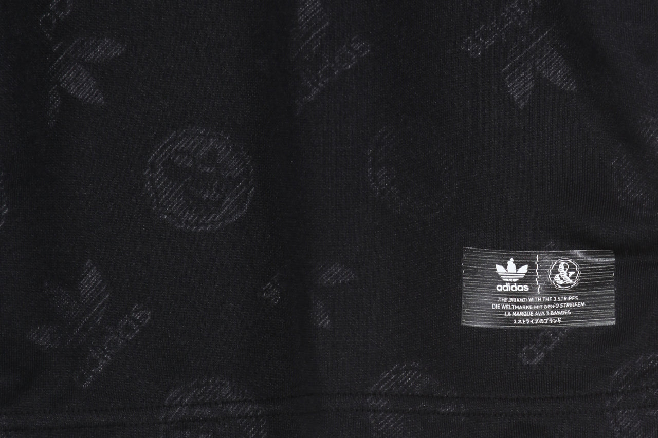Adidas Game Jersey x United Arrows & Sons