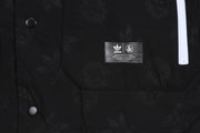 Adidas Game Jacket x United Arrows & Sons