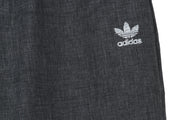 Adidas Urban Track Pant x United Arrows & Sons