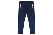 Adidas Classic Track Pant x United Arrows & Sons
