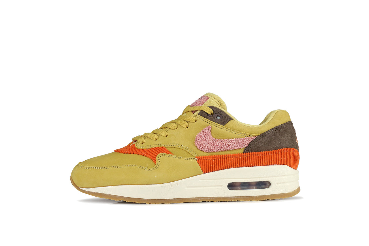 low cost presenting where to buy Nike Air Max 1 Crepe WE