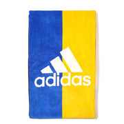 Adidas Towel x Pharrell Williams