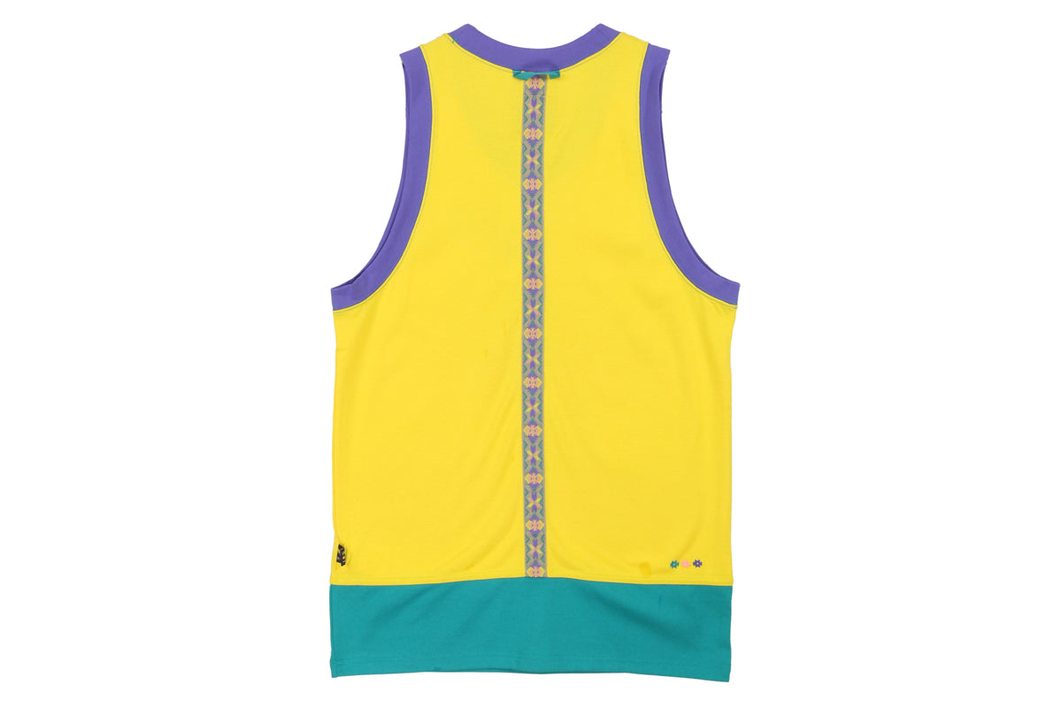 Adidas PW HU RBack Vest x Pharrell Williams