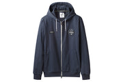 Adidas Finnington Hooded Sweatshirt SPZL