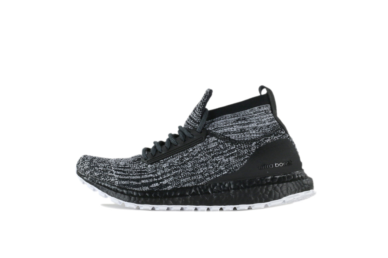 Adidas Ultraboost ATR LTD