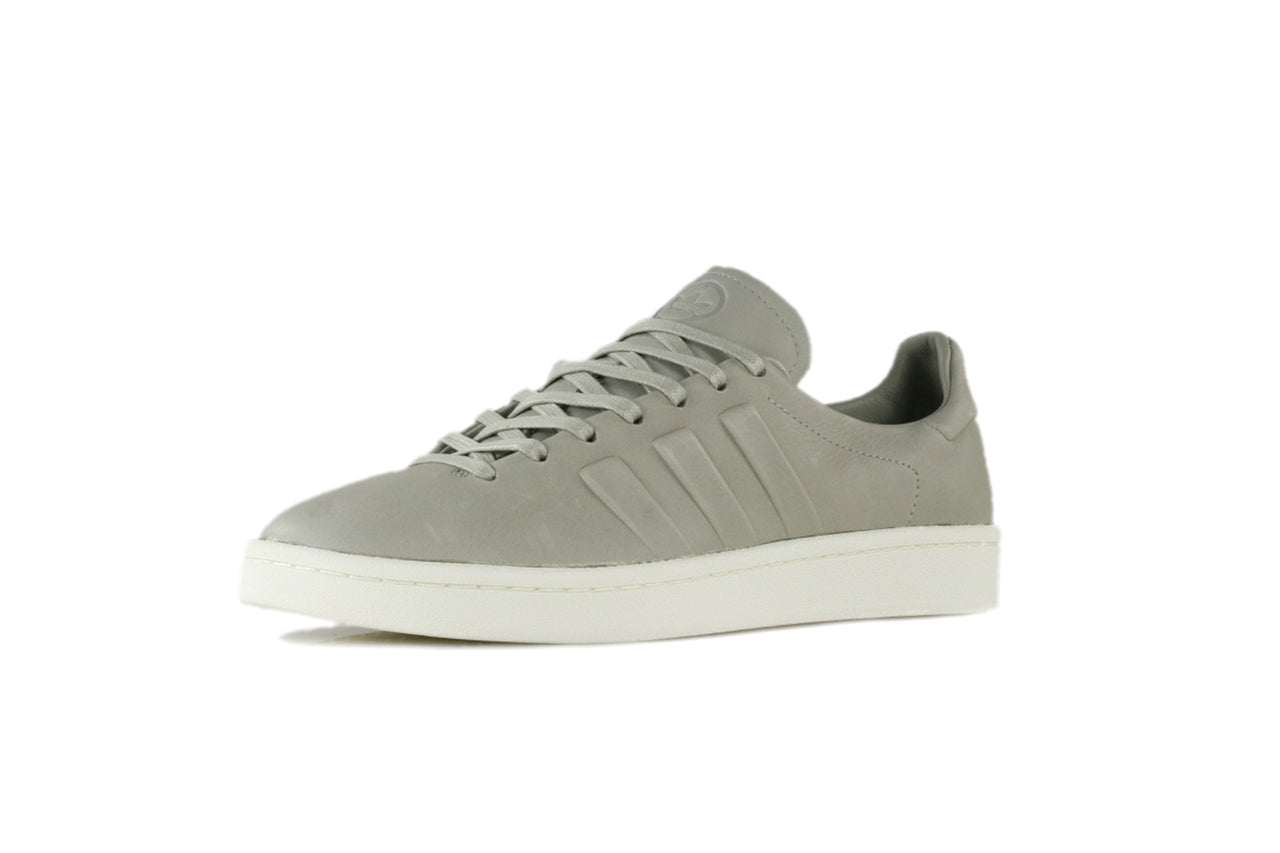 Adidas Campus x Wings & Horns