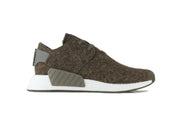 Adidas NMD_C2 x Wings & Horns