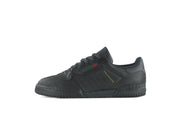 "Adidas Yeezy Powerphase Calabasas ""Core Black"""
