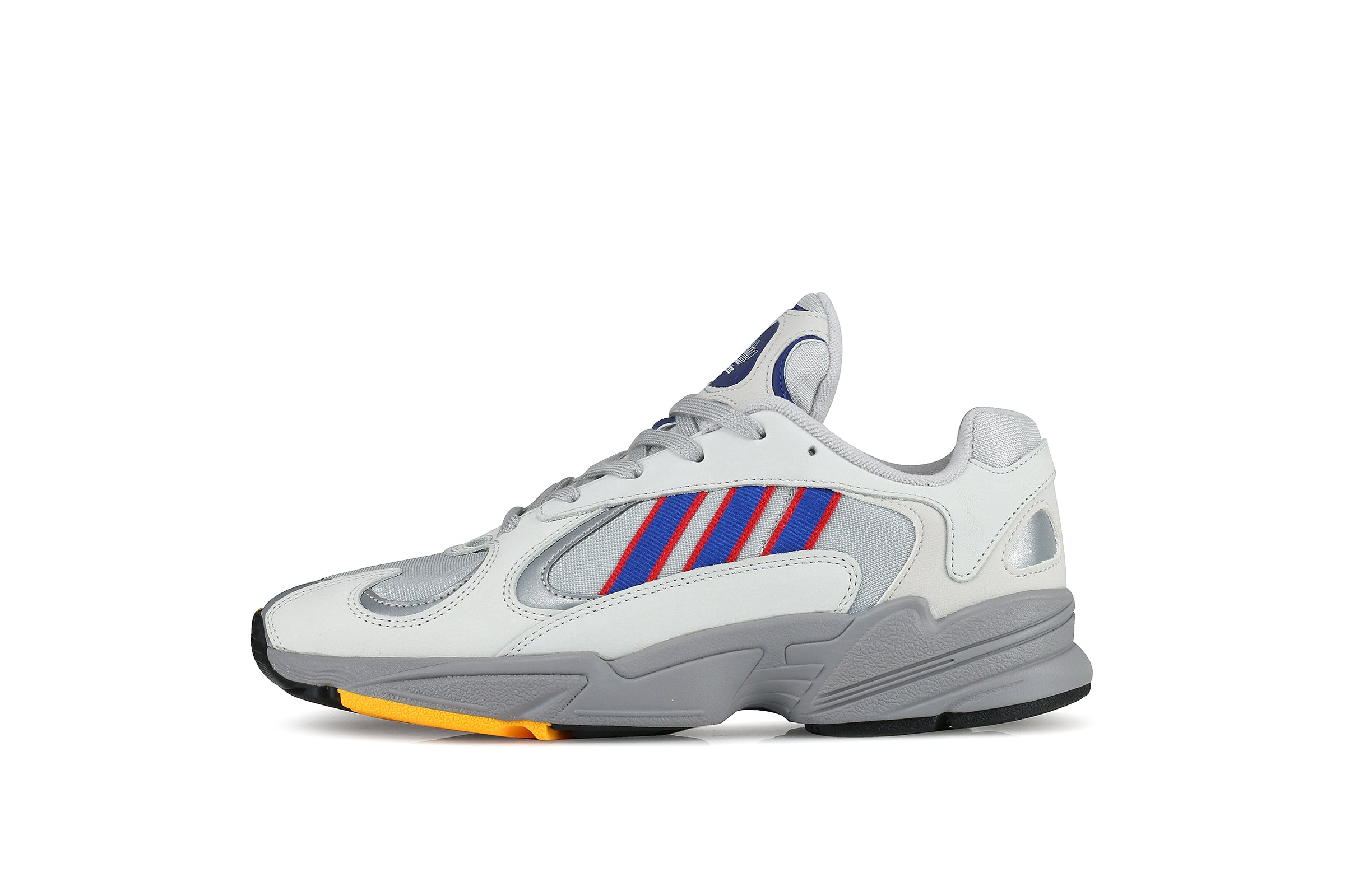 "Adidas Yung-1 ""Console"""