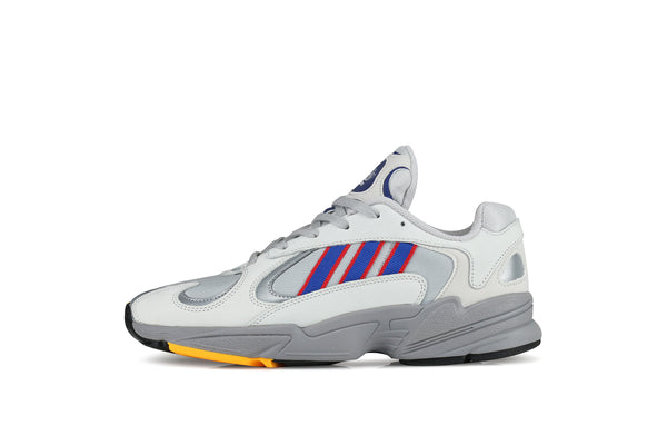 Adidas Yung 1 Homme 1