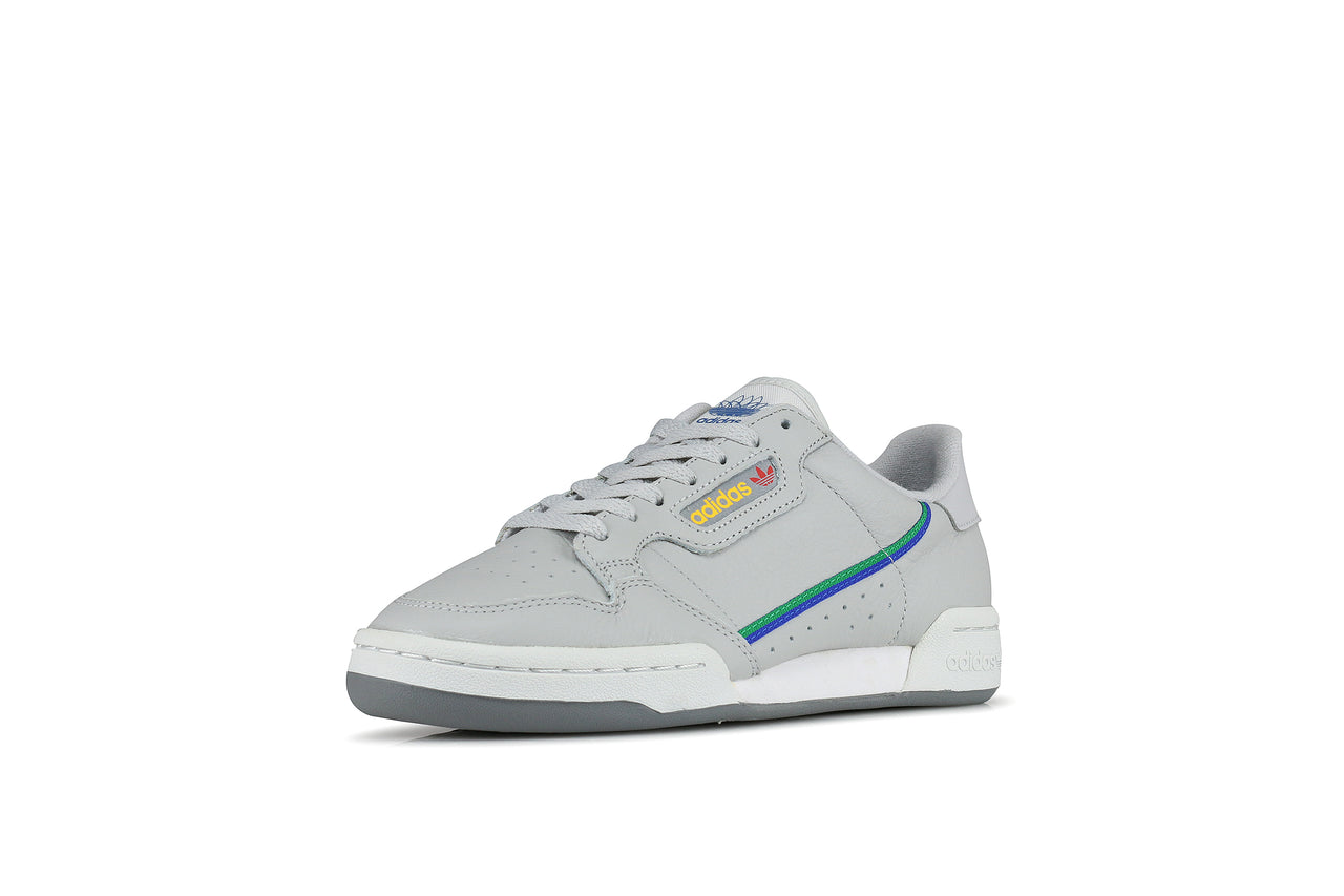 "Adidas Continental 80 ""Console"""