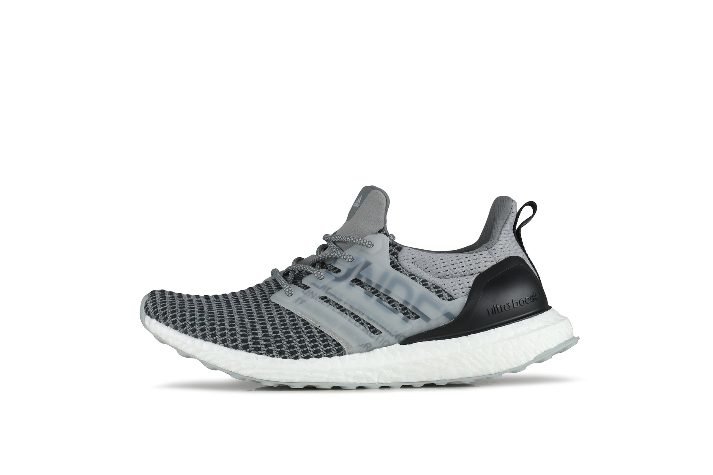 b171c22b2a9 ... black adidas ultra boost shoes 354c6 eb5b3 inexpensive adidas ultraboost  x undefeated 5afb6 04a5c ...