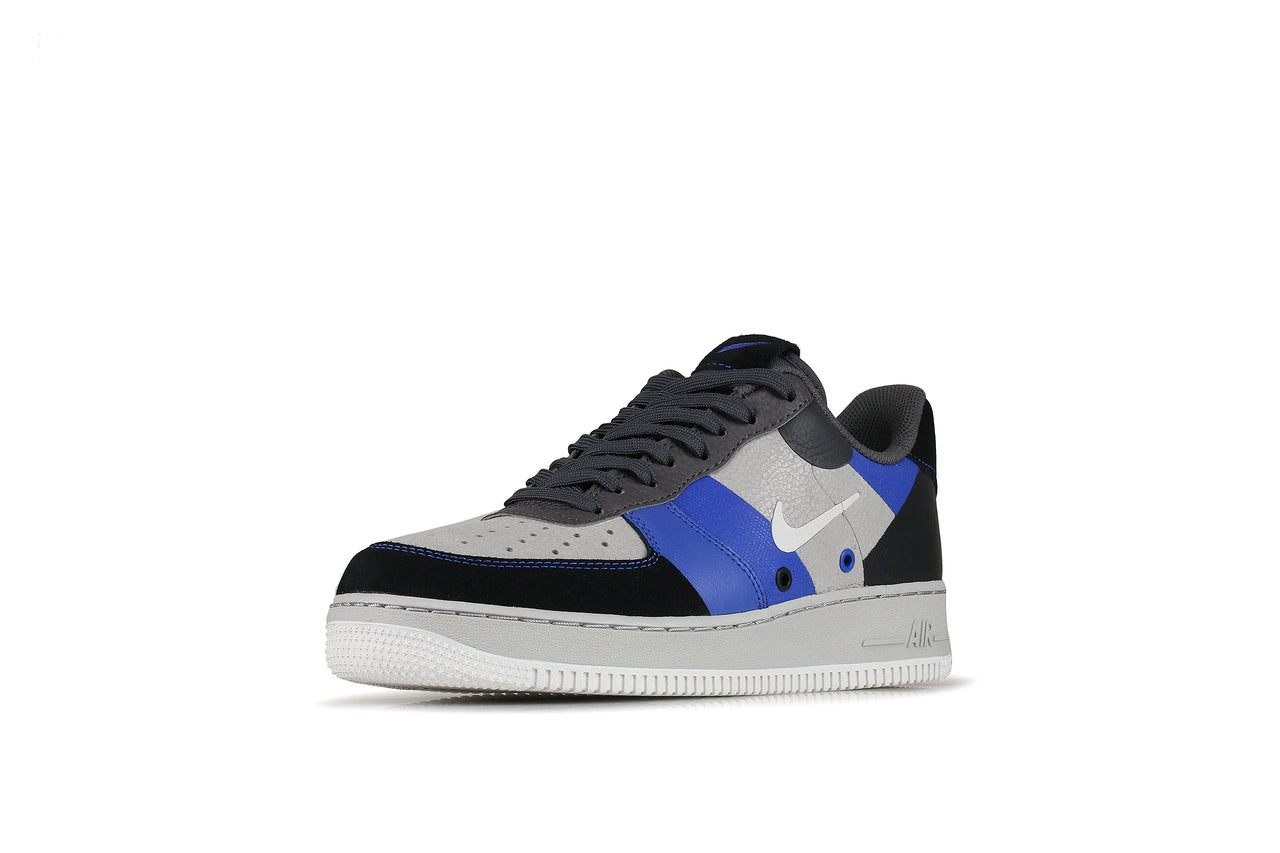 Nike Air Force 1 '07 Premium 1