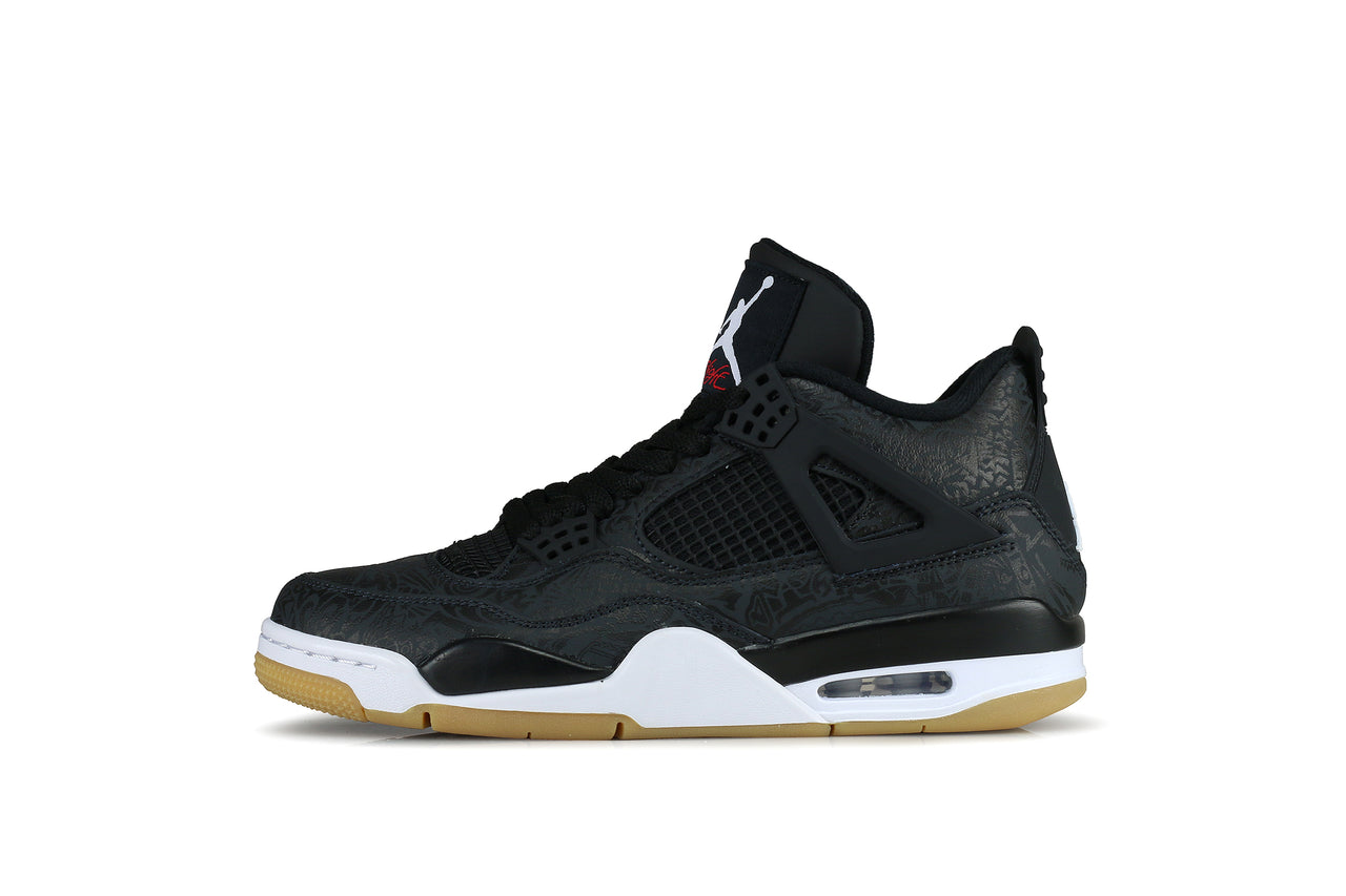 another chance d7acd 9345f Nike Air Jordan 4 Retro SE
