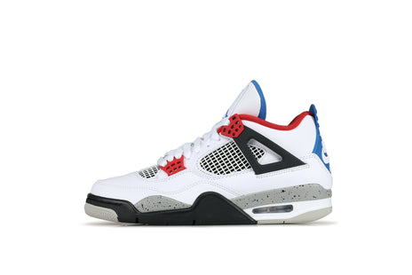 "Nike Air Jordan 4 Retro SE ""What The"""