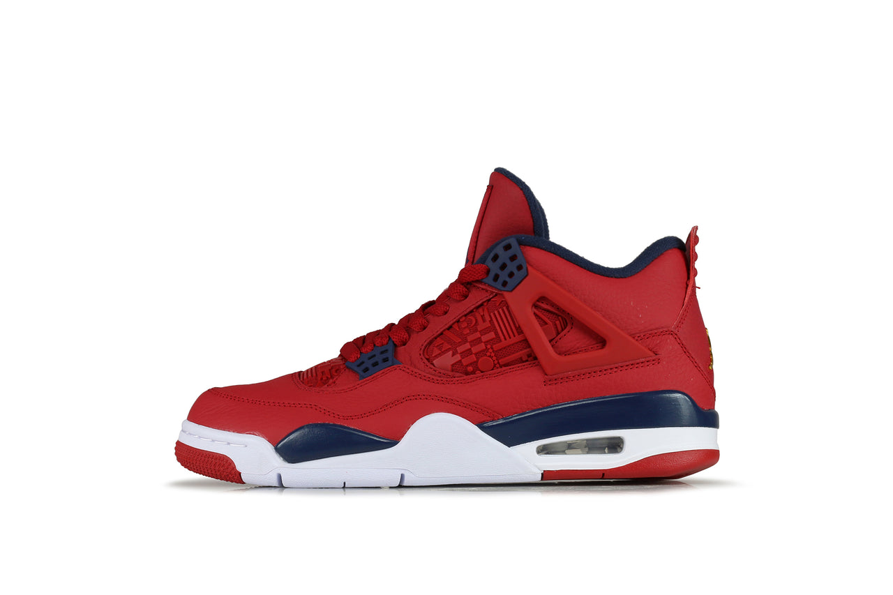 first look outlet online limited guantity Nike Air Jordan 4 Retro SE