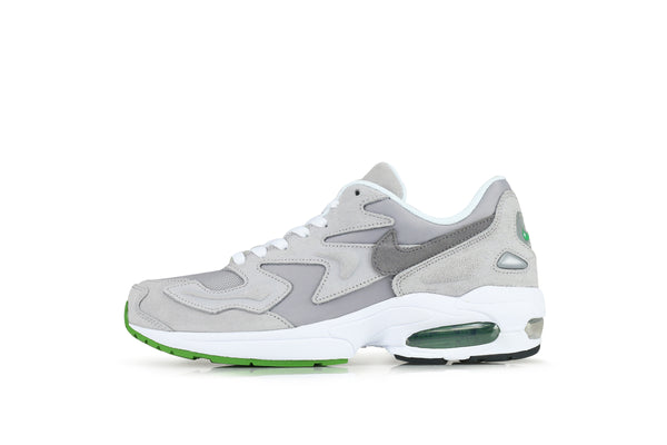 Nike Air Max2 Light LX