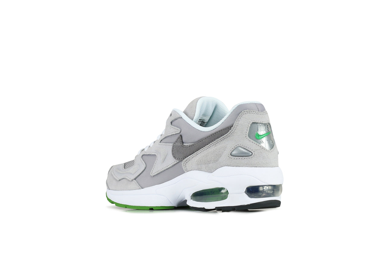 Nike Air Max2 Light LX – Hanon