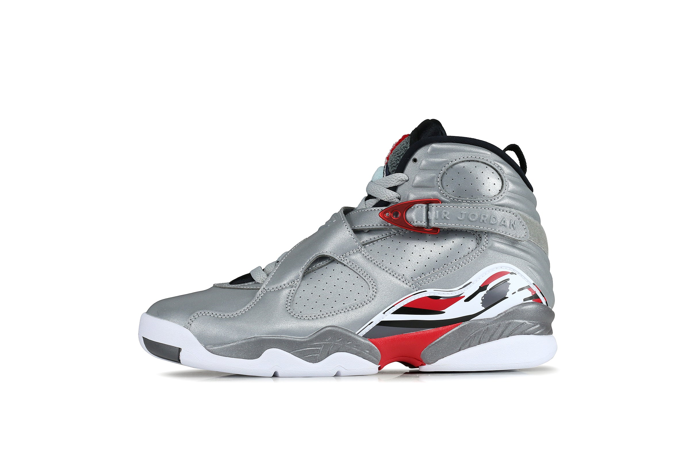 Nike Air Jordan 8 Retro SP 3M NRG