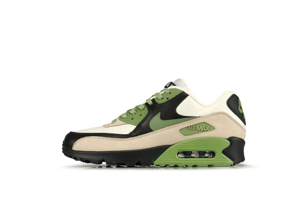 "Nike Air Max 90 ""Escape"" NRG"