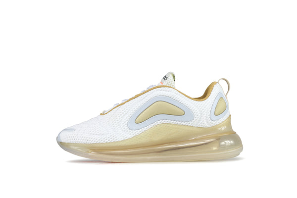"Nike Air Max 720 ""Pale Vanilla"""