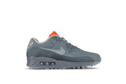 "Nike Air Max 90 x The Basement ""Glasgow"""