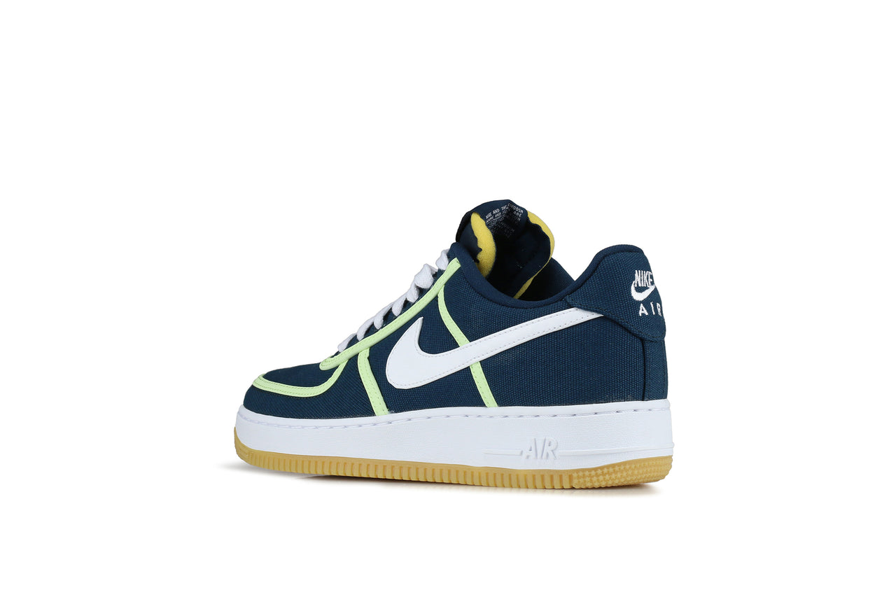 size 40 f93a3 2ff03 Nike Air Force 1  07 Premium