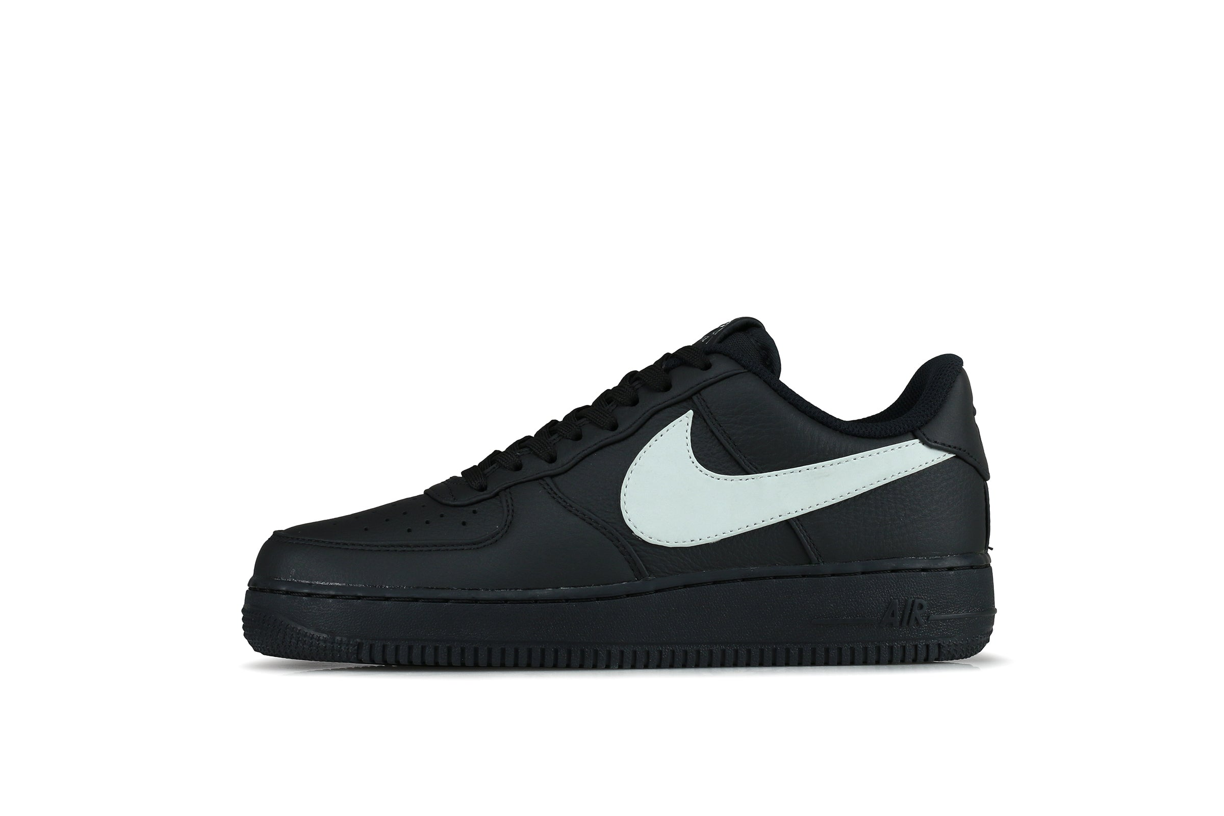 8cdc5d644d0d Nike Air Force 1  07 Premium 2