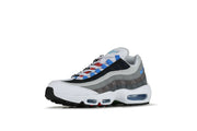 "Nike Air Max 95 ""Greedy 2.0"" QS"
