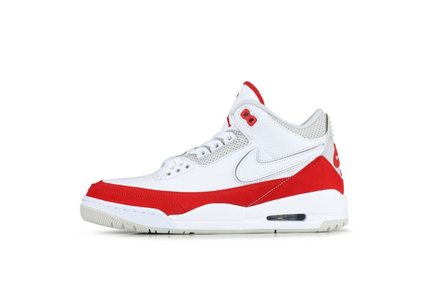 hot sale online 03fcd bd96e Nike Air Jordan 3 Retro TH SP NRG