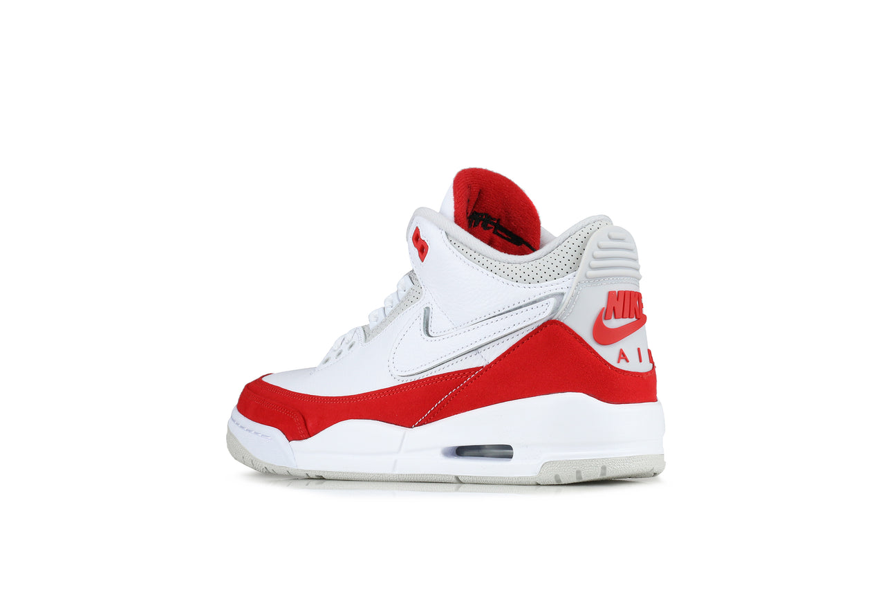 38a52b74f739dd Nike Air Jordan 3 Retro TH SP NRG – Hanon