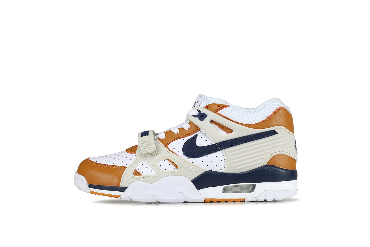 "Nike Air Trainer 3 QS ""Medecine Ball"""