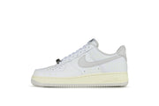 "Nike Air Force 1 '07 Premium ""Toll-Free"""
