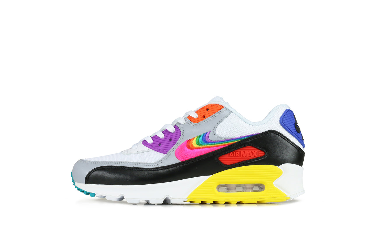 sale usa online good selling cheap price Nike Air Max 90 Be True