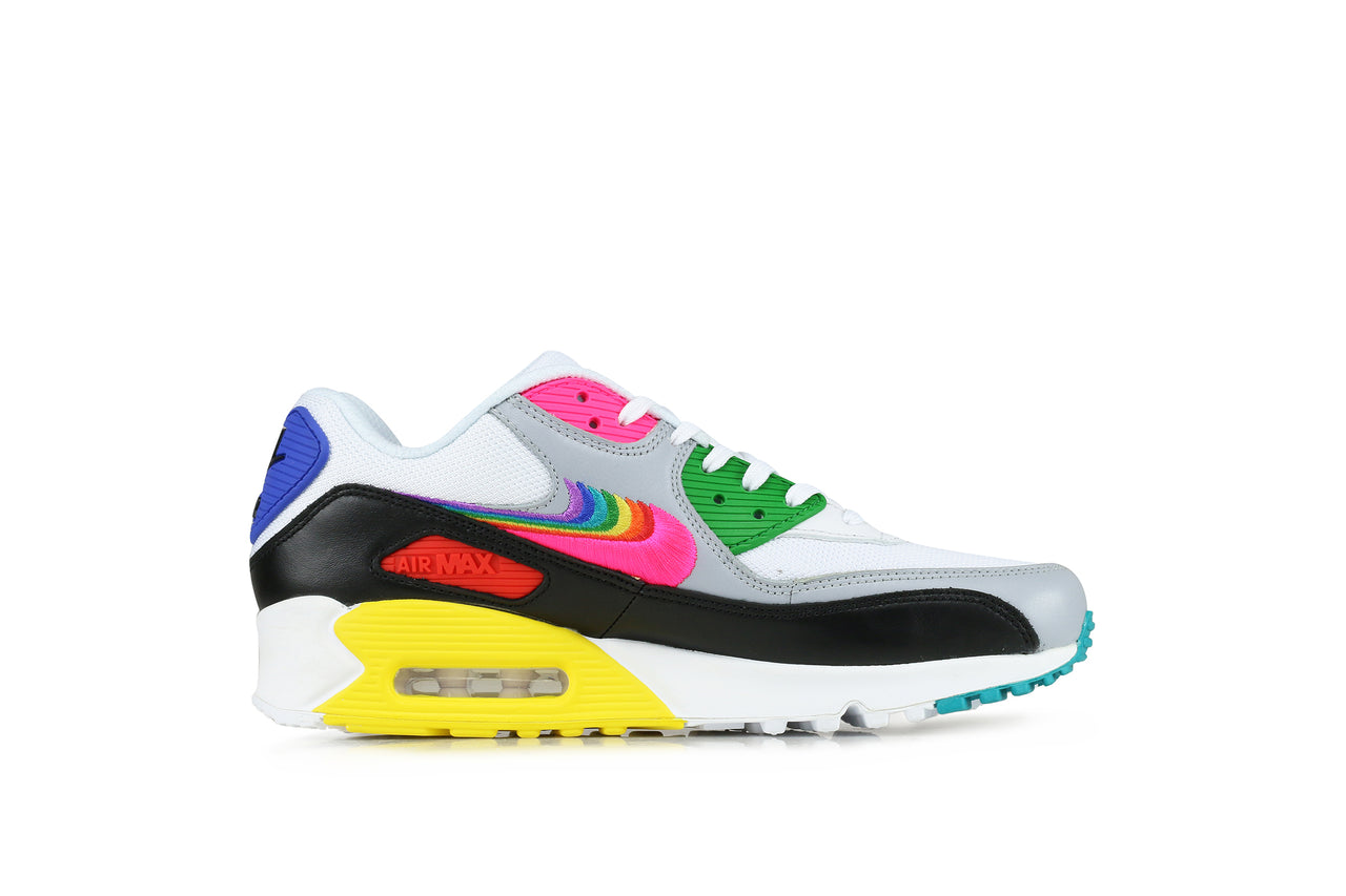 Nike Air Max 90 Be True