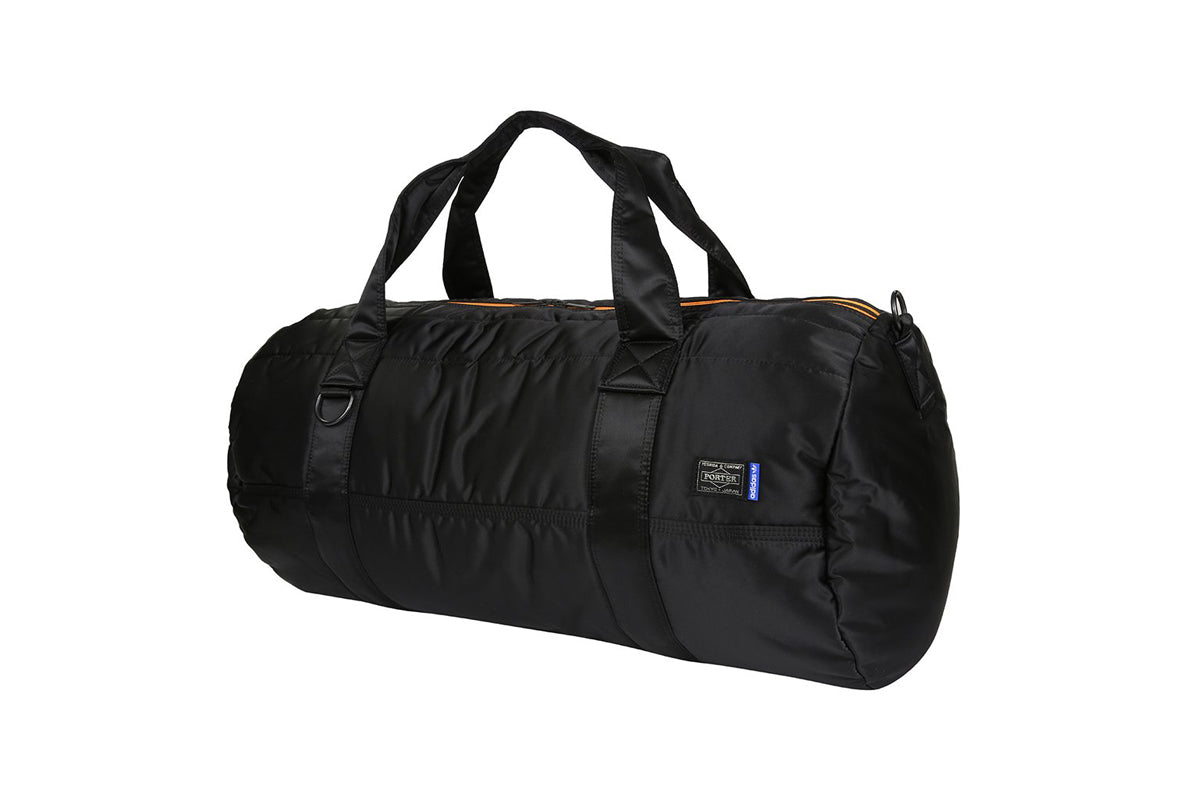 Adidas 2Way Boston Bag x Porter
