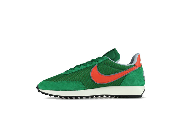 Nike Air Tailwind 79 QS HH x Stranger Things