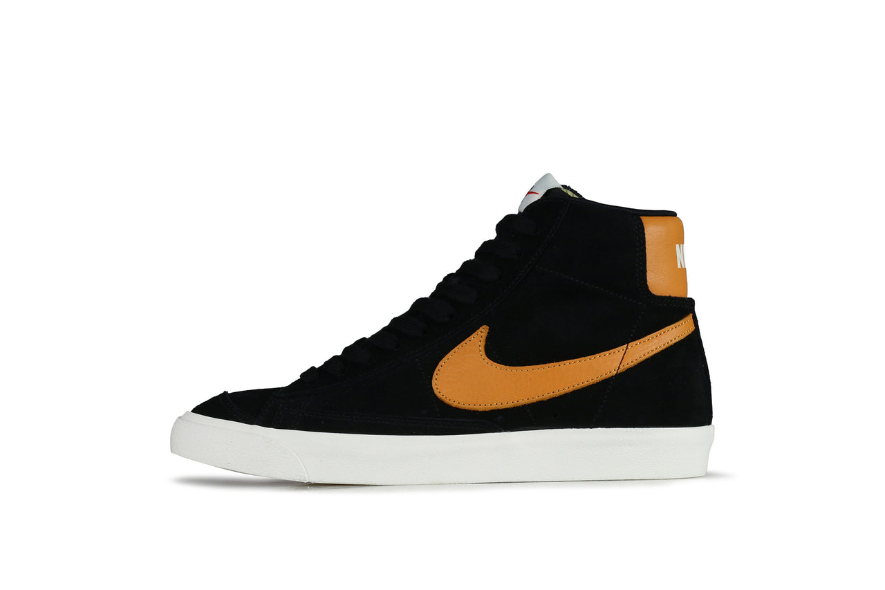 great quality cheapest exquisite design Nike Blazer Mid '77 Vintage