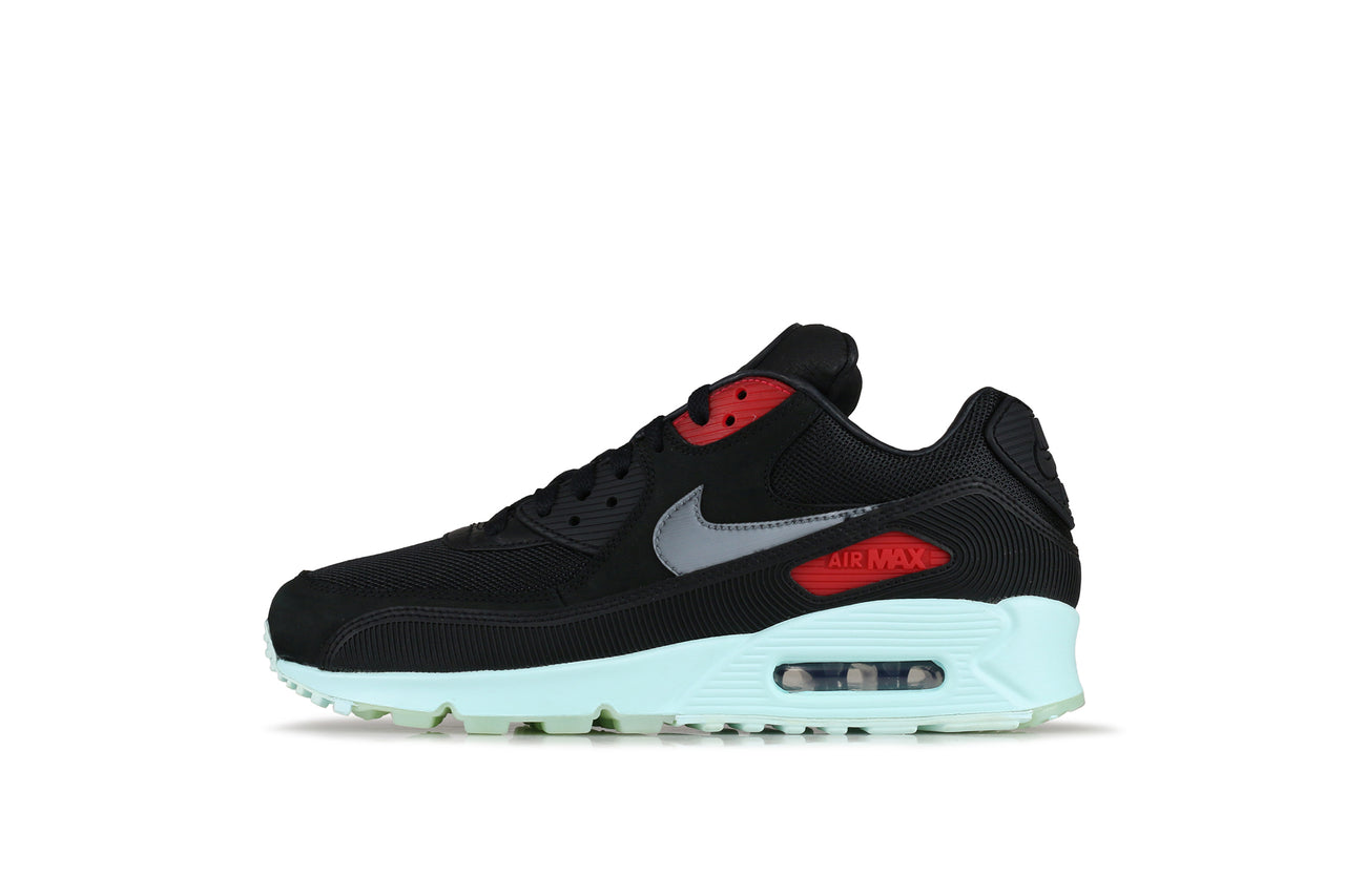 the latest b2708 1f762 Nike Air Max 90 Premium