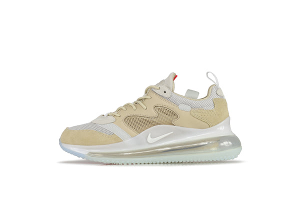 Nike Sneakers | Nike Apparel & Trainers | Hanon – Page 2